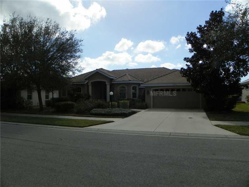 4902-cedar-oak-way-sarasota-florida-34233 Sarasota